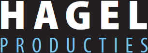 Logo Hagel Producties